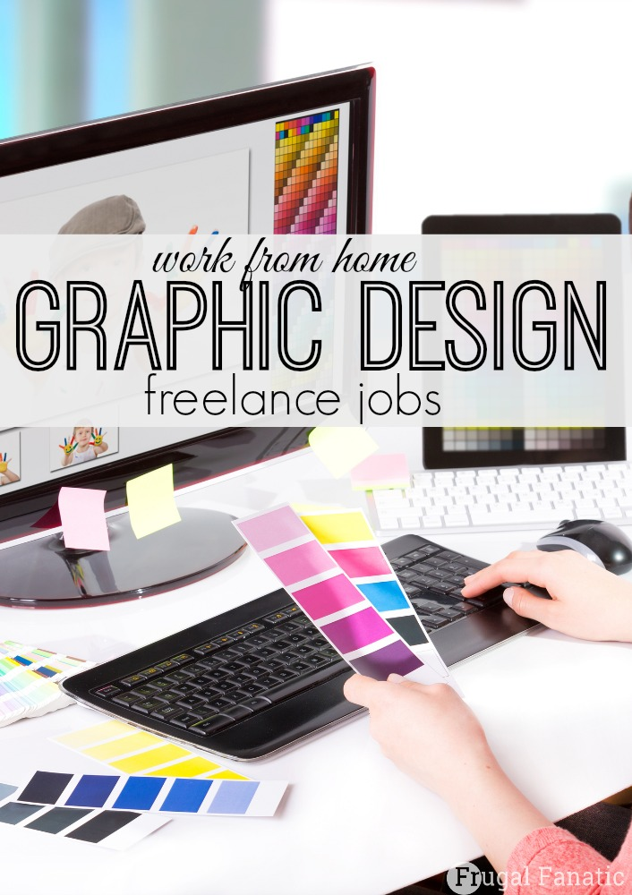 Jobs for freelance designers sap hr фриланс