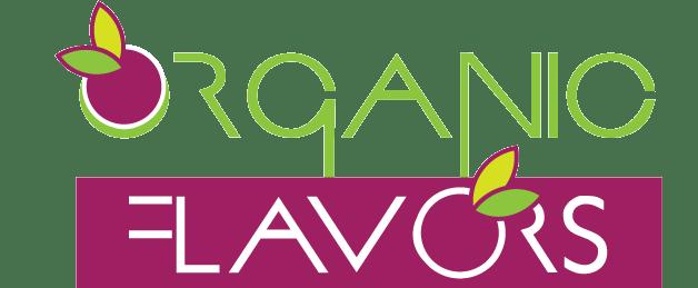 organic-flavors-01